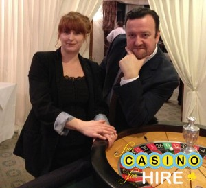 Fun-Casino-for-Hire-Ricky-Gervais-lookalike