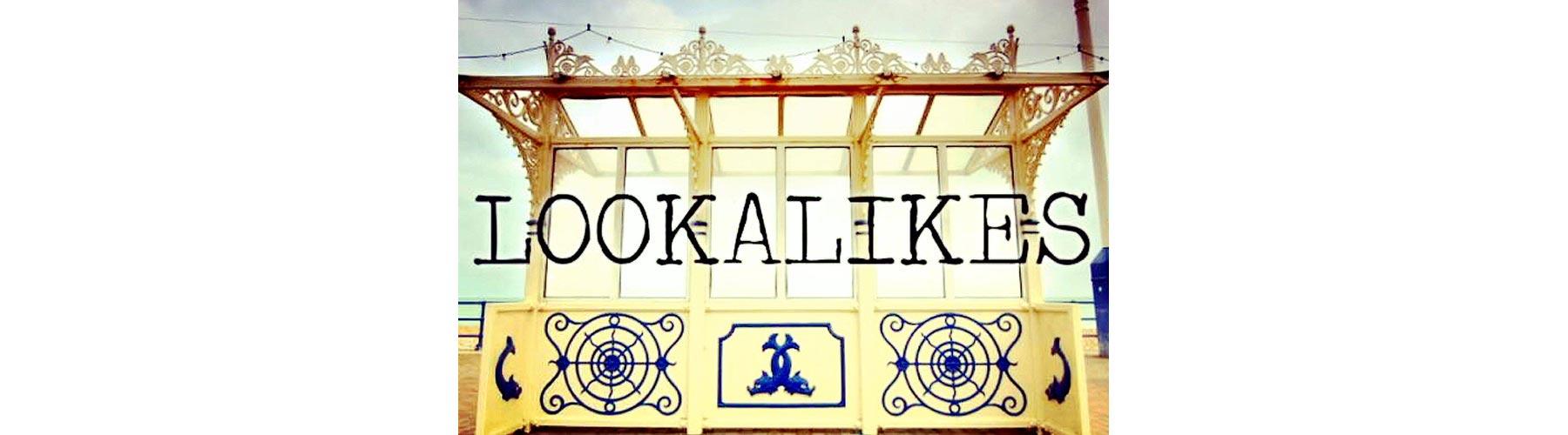 lookalikes-a